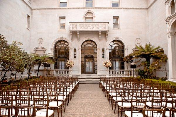 tables chairs rental 2 pottery barn dining for sale flood mansion wedding venue