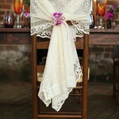 Wedding Chair Covers Reddit Limewash Chiavari Chairs To Rent Or Not Help Required Weddingplanning Could You Do Something Like