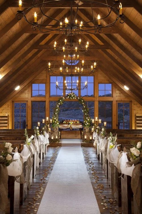 "brush-creek-ranch-wedding-7 ""width ="" 500 ""peak ="" 750 ""srcset ="" https://www.womangettingmarried.com/wp-content/uploads/2015/05/brush-creek-ranch-wedding -7.jpg 500w, https://www.womangettingmarried.com/wp-content/uploads/2015/05/brush-creek-ranch-wedding-7-200x300.jpg 200w, https://www.womangettingmarried.com http://www.womangettingmarried.com/wp-content/uploads/2015/05/brush-creek- ranch-wedding-7-387x580.jpg 387w ""sizes ="" (max-width: 500px) 100vw, 500px ""data-jpibfi-post-excerpt ="" ""data-jpibfi-post-url ="" https: // www. womangettingmarried.com/brush-creek-ranch-wedding-venue/ ""data-jpibfi-post-title ="" Brush Creek Ranch ""data-jpibfi-src ="" https://www.womangettingmarried.com/wp-content/uploads /2015/05/brush-creek-ranch-wedding-7.jpg ""/></p data-recalc-dims="