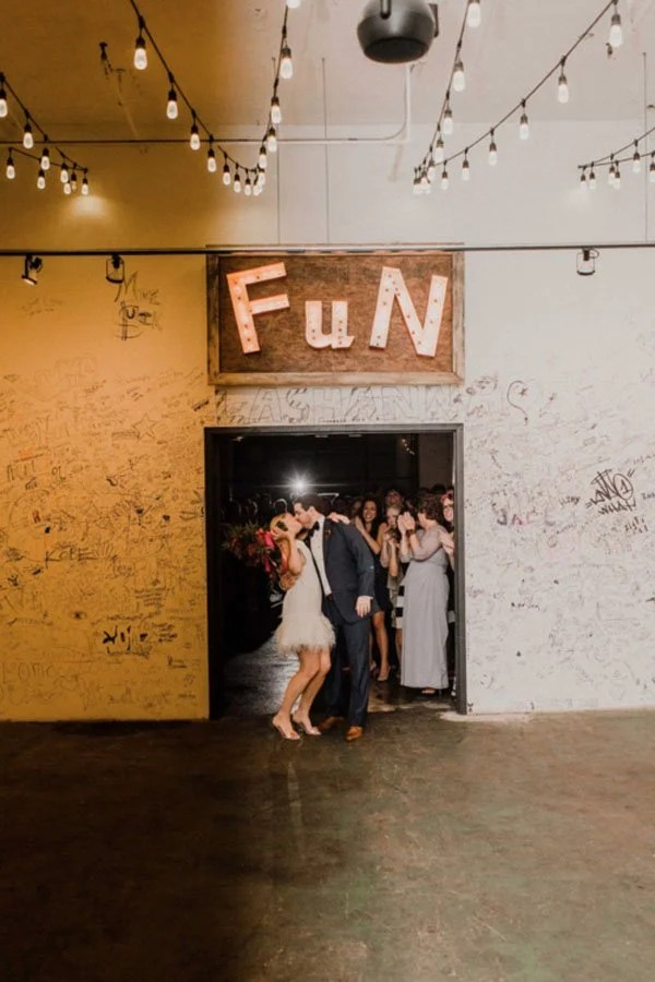 cleveland wedding venue