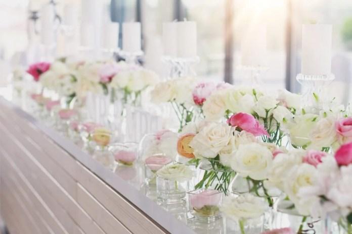 best bridal shower decorations