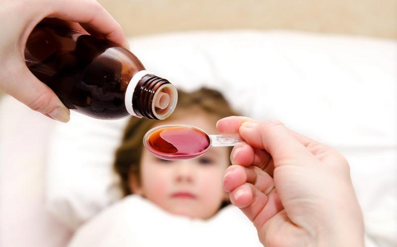 Mengapa Anak Perlu Diberi Obat Cacing
