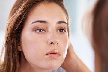 3 Fungsi Pelembab untuk Kesehatan Kulit Wajah