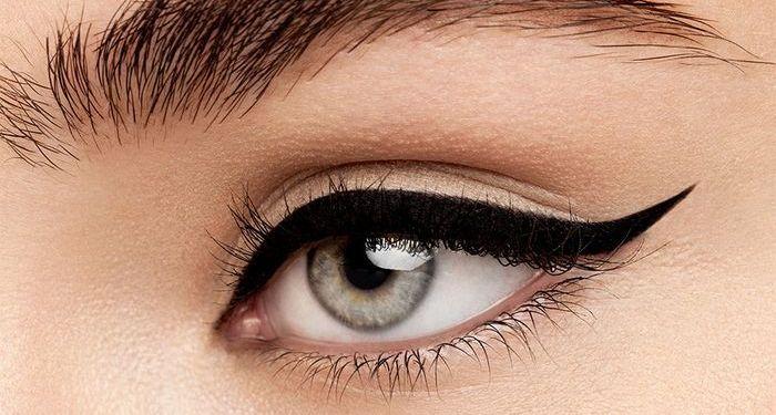 4 Tips Membuat Winged Eyeliner Buat Pemula_Womanindonesia.jpg