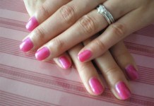 How to Recover Natural Nails Following a Gel Manicure