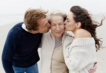 aging-parents