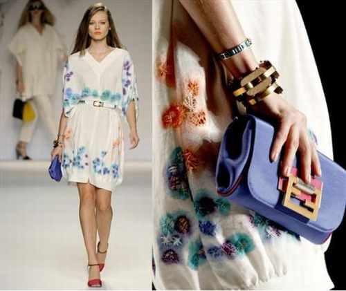 2011-fashion-bags3