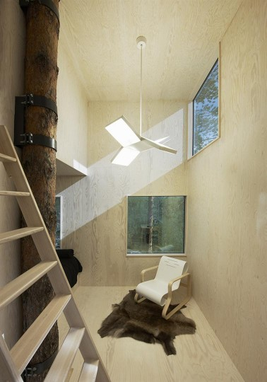 tree-hotel-interior-TheSuiteWorld