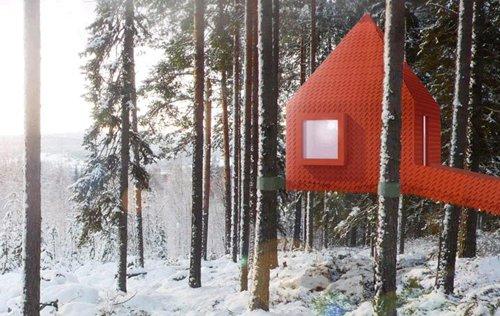 tree-hotel-sweden