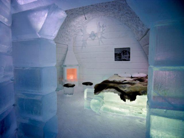 Icehotel_pk-news-20-