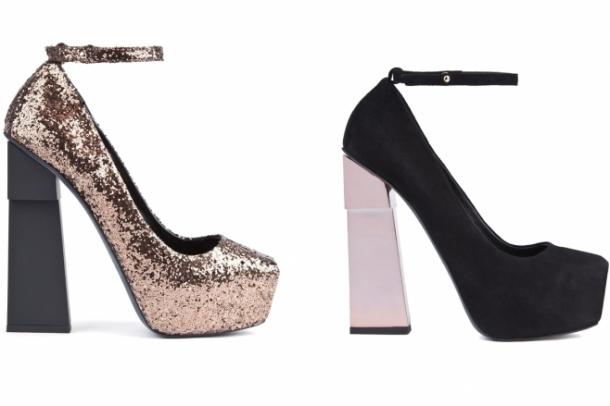 aperlai_fall_2012_shoes__set11_thumb