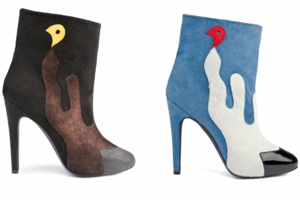 aperlai_fall_2012_shoes__set1_thumb