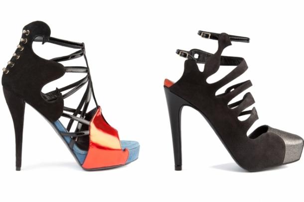aperlai_fall_2012_shoes__set4_thumb