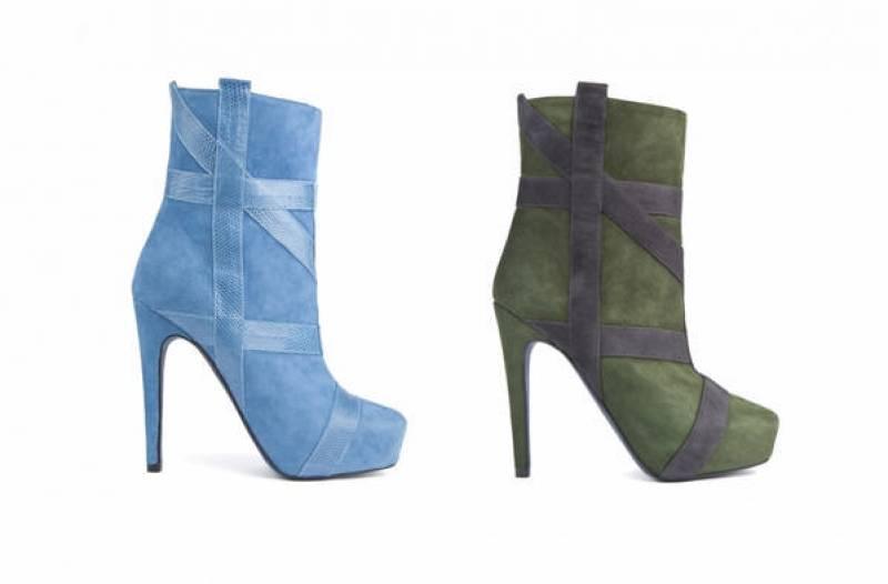aperlai_fall_2012_shoes__set7