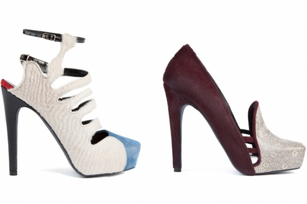 aperlai_fall_2012_shoes__set8_thumb