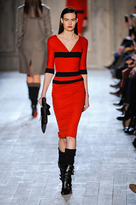 victoria-beckham-fall-winter-2012-2013-11