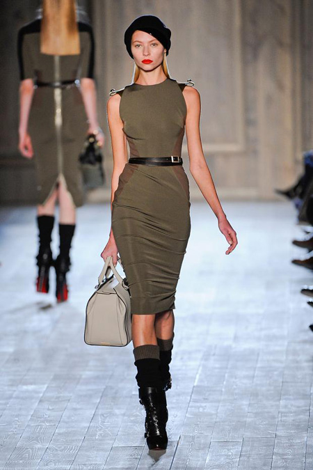 victoria-beckham-fall-winter-2012-2013-12