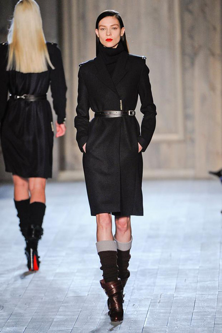 victoria-beckham-fall-winter-2012-2013-16