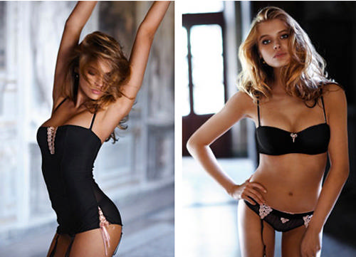 Intimissimi_fall_winter_2012_2013_collection4