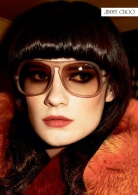 Jimmy-Choo-Sunglasses-Fall-Winter-2012-2013