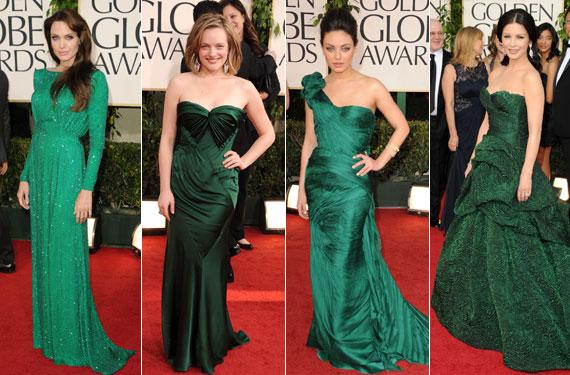 Μήπως έχεις ένα πράσινο φόρεμα και δεν ξέρεις πως να το συνδυάσεις ή τι  μακιγιάζ να κάνεις  Το πράσινο χρώμα είναι αγαπημένο πολλών γυναικών. ee7e6a3c422