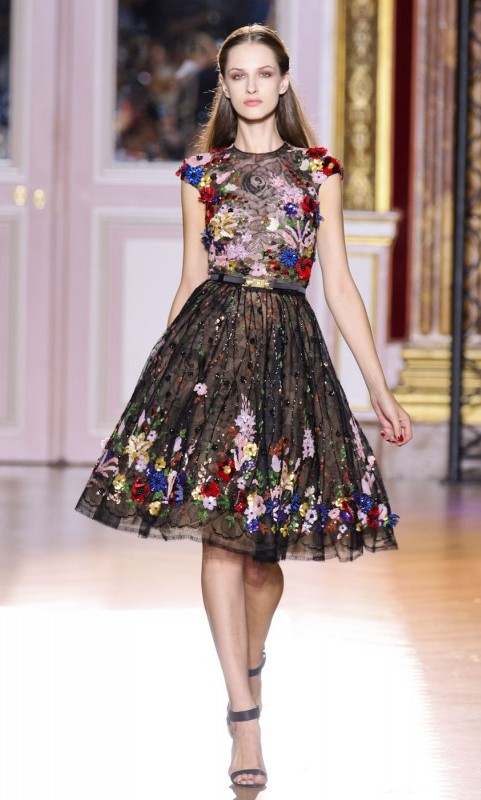 Zuhair-Murad-2012-2013-Haute-Couture-Collection-1