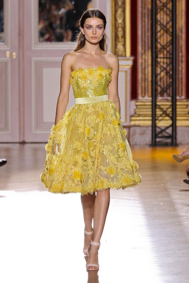 zuhair-mur-haute-couture-autumn-2012-pfw8