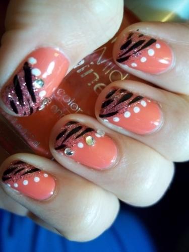 animal_print_nails_7