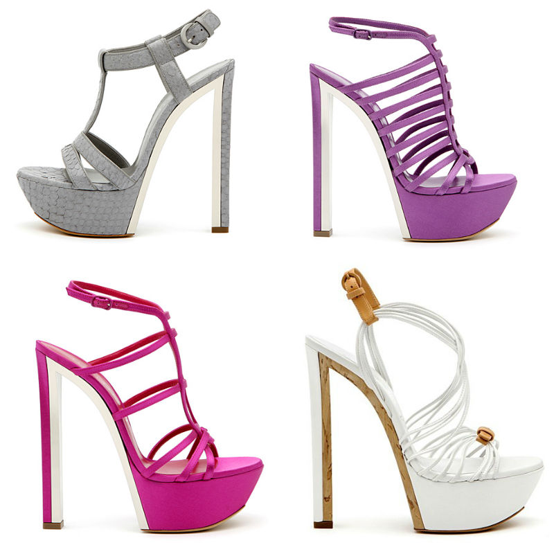casadei_spring_2013_shoes3