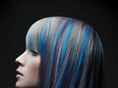 χρωματα μαλλιων και ψυχολογια