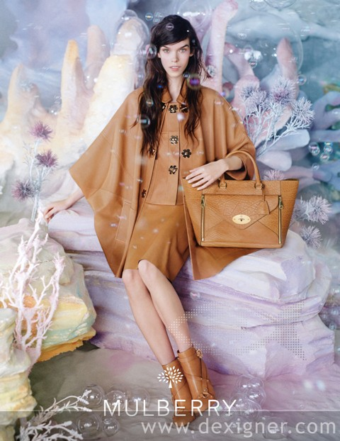 Mulberry_Spring_Summer_2013_Campaign_02