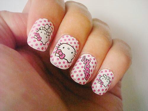nuxia-Hello-Kitty
