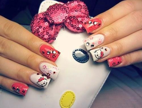 nuxia-Hello-Kitty11
