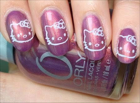 nuxia-Hello-Kitty9