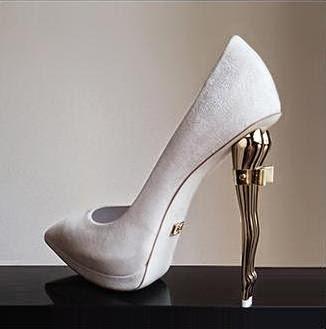 Dukas-Blush-Sculpted-Heels-kalokairi-2014