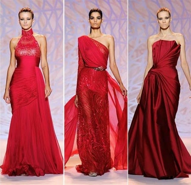 Zuhair_Murad_Couture_fall_winter_2014_2015_collection5