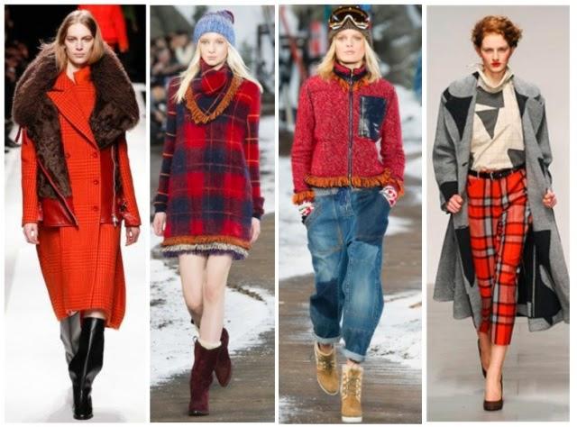 winter-trend-2014-2015