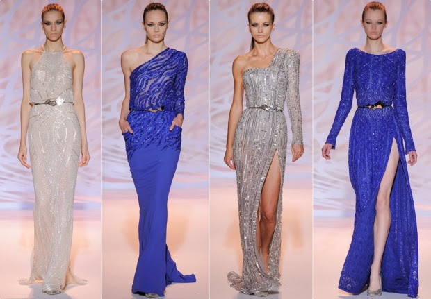 zuhair-murad-haute-couture-fall-winter-2014-2015-blue-silver