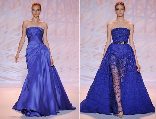 zuhair-murad-haute-couture-fall-winter-2014-2015dress-blue