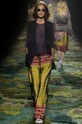 dries-van-noten-spring-summer-2015-womanoclock (17)