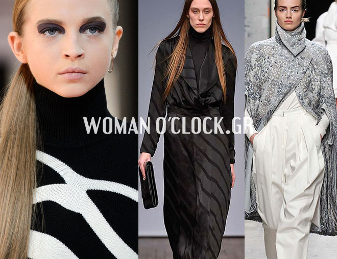 1-top-fashion-trends-2015-2016