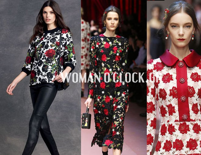 3-top-fashion-trends-2015-2016
