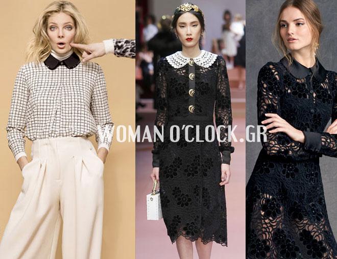 μοδα 2016-top-fashion-trends-2015-2016