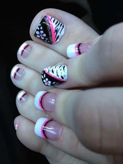 15-easy-nail-art-for-toes7