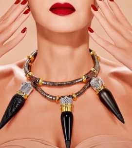 Christian_Louboutin_Lip_color_collection_silky_satin