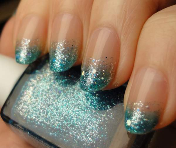 blue-with-glitter-ombre-