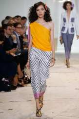 diane-von-furstenberg-collection-anoixi-kalokairi-2016 (31)