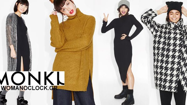 monki-2-womanoclock-front