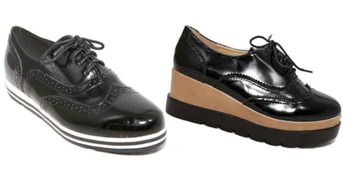 oxfords-famous-shoes-womanoclock