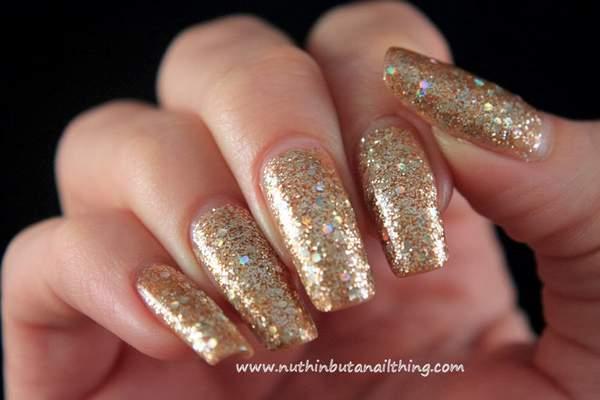 ycc-glitter-nail-polish-02
